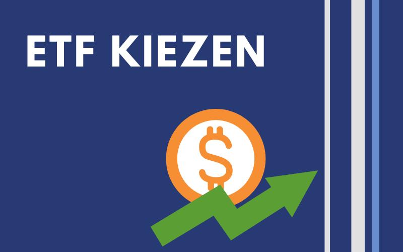 Goed met Geld 082: Hoe kies je een ETF