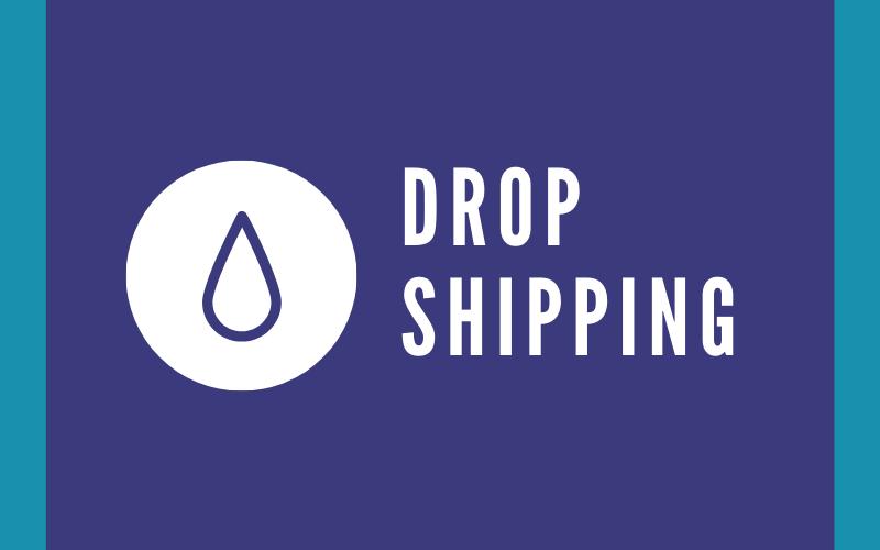 Goed met Geld 088: Dropshipping als manier om online geld te verdienen