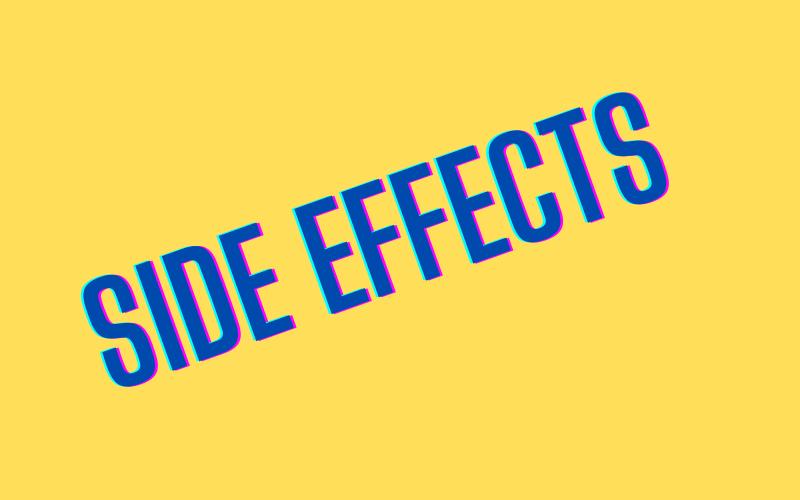 Goed met Geld 097: Bijwerkingen van indexbeleggen