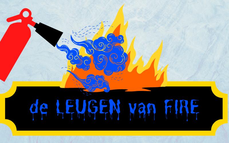 Goed met Geld 133: De leugen van FIRE