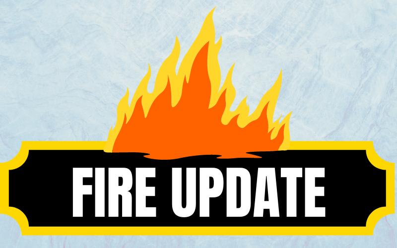 Goed met Geld 132: Een update over FIRE