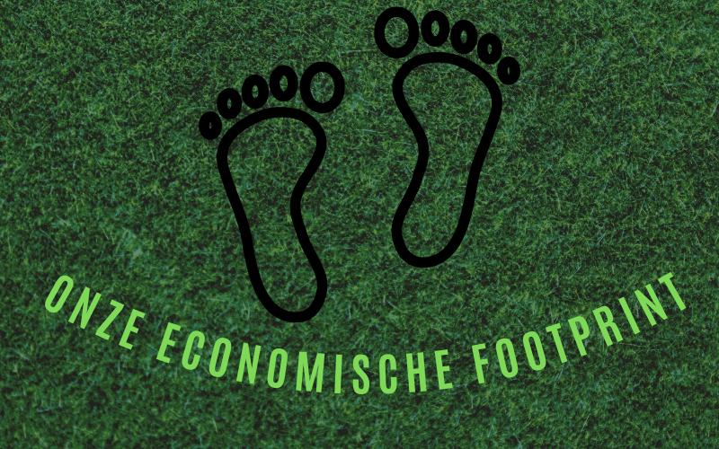 Goed met Geld 136: Onze economische footprint